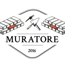 Muratore Sp. z o.o. - Instalacje sanitarne Katowice