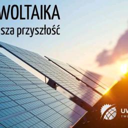 Murco - Energia odnawialna Klonowa