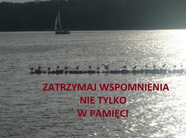 AUDIO STOLAT Mobilne Nagrania Dźwiękowe - Agencje Eventowe Lublin