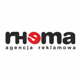 Agencja Reklamowa RHEMA - Wydruk Etykiet Lublin