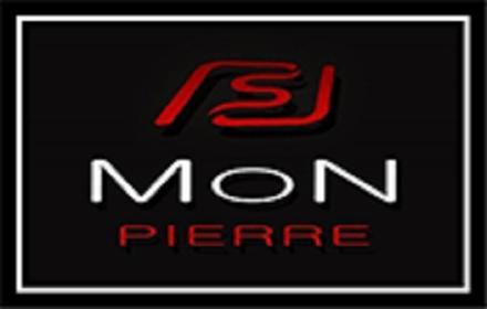 Mon-Pierre. Transport osób - Przewóz osób Zaniemyśl