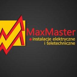 MaxMaster Sp. z o.o. - Inteligentne Mieszkanie Poznań