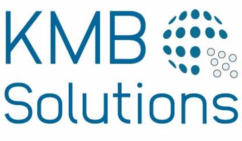 KMB Solutions - Programowanie Aplikacji Użytkowych Mysiadło