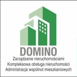 DOMINO Zarządzanie NieruchomosciamiPaulina Ferens - Wyrównywanie Ścian Strzelce Krajeńskie