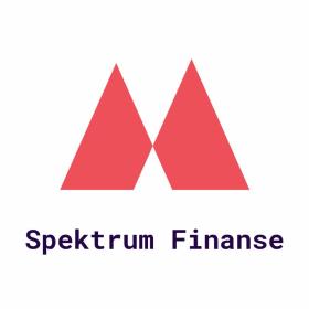 Spektrum Finanse - Kredyt dla firm Łuków