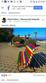 Mieczysław kowalski - Mycie elewacji Bielsko-Biała