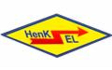 HenK-EL Produkcja osprzętu elektrycznego - Elektryk Radomsko
