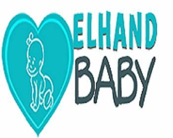 ELHAND-BABY - Obuwie dla dzieci i młodzieży Tarnowskie Góry