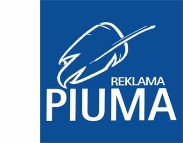 PIUMA Reklama - Kosze Prezentowe Opole