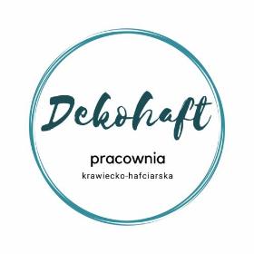 Dekohaft Karolina Andrzejewska - Hafciarnia Suchy Las
