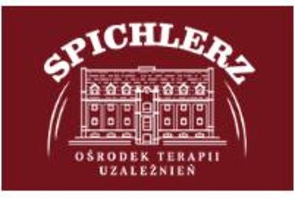Ośrodek Terapii Uzależnień Spichlerz - Psycholog Dobrzyń nad Wisłą