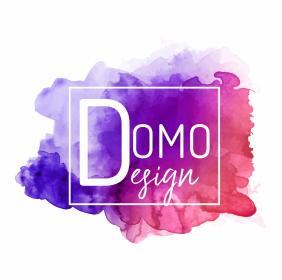 Domo Design - Budownictwo Tychy