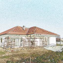 Chatunia - Wykonanie Pokrycia Dachowego Zimnica