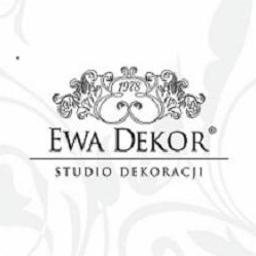 Ewa-Dekor Studio dekoracji wnętrz - Dekoracje świąteczne Poznań