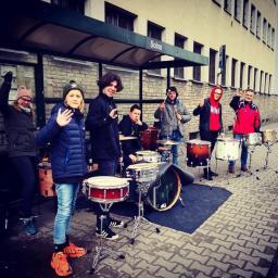 Nauka gry na instrumentach Poznań 7