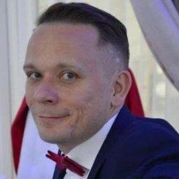 Dariusz Słowik - Biegli i rzeczoznawcy Warszawa