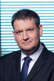 Tomasz Jachna - Firma Szkoleniowa Strzegowo