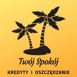 Twój spokój, Arkadiusz Kuboń - Kredyty Oddłużeniowe Katowice