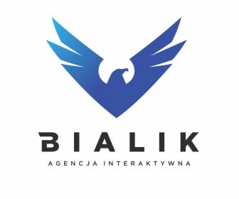 Bialik Agencja Interaktywna - Tworzenie Logo Wrocław