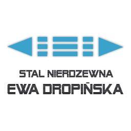 Ewa Dropińska - Balustrady Szklane Zewnętrzne Inwałd