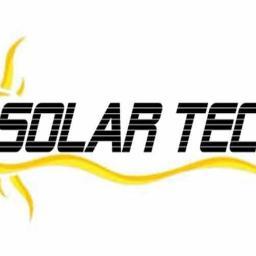 Solar Technik - Firmy Giżycko