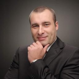 Kowalczyk - Firma remontowa Gorzów Wielkopolski