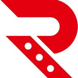 RB Projekt - Firmy Siedlce