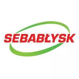Sebabłysk - Sprzątanie Biur w Nocy Tarnów