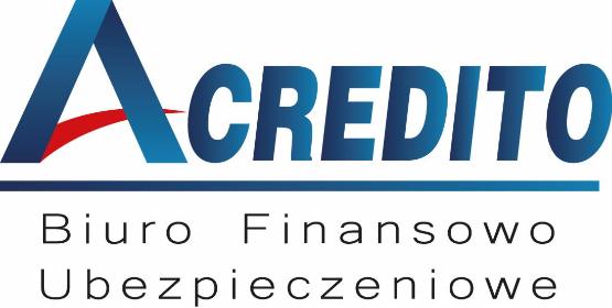 Acredito24 - Kredyt Gotówkowy Online Augustów