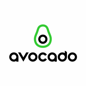 AVOCADO Grupa Reklamowa s.j. - Dystrybucja Ulotek Gdynia