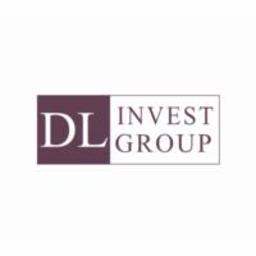 DL Invest Group - Lokale Użytkowe do Wynajęcia Katowice