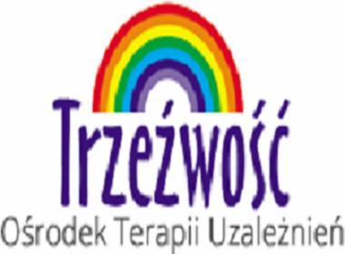 """Ośrodek Terapii Uzależnień """"Trzeźwość"""" - Terapia uzależnień Łomża"""