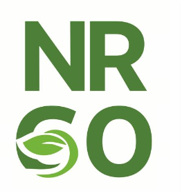 NR-GO SP. Z O.O. - Alternatywne Źródła Energii Tarnowskie Góry