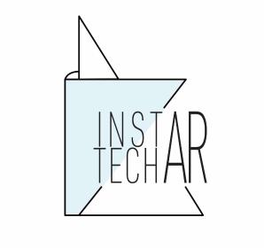 Instar Tech - Projektowanie Instalacji Wod-kan Wołomin