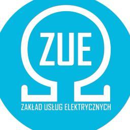 Zakład Usług Elektrycznych i Sanitarnych - Hydraulik Imielin