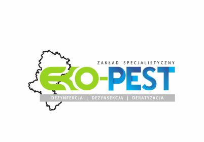 Zak艂ad Specjalistyczny Dezynfekcji Dezynsekcji Deratyzacji Eko-Pest - Dezynsekcja i deratyzacja Nieborowice