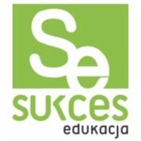 Sukces Edukacja - Uczelnie wyższe Katowice