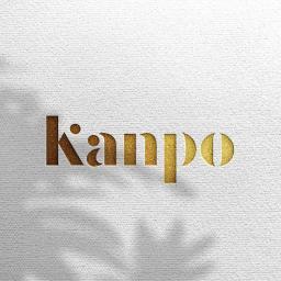 Dariusz Popiel KANPO - Strony internetowe Kraków