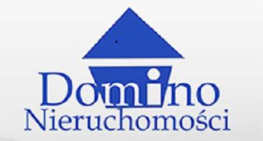 Agencja Handlowo-Usługowa Domino - Agencja nieruchomości Łódź