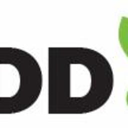 DDDeko - Dezynsekcja i deratyzacja Wrocław