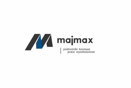 Majmax Group Magdalena Maj - Alpinizm Przemysłowy Lublin