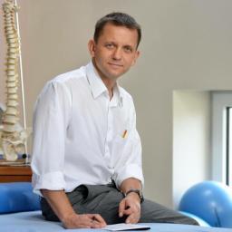 Centrum221 Leczenie Bólu i Rehabiltacja - Ortopeda Kłodzko