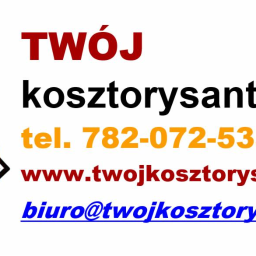 Twójkosztorysant - Kosztorysy, ekspertyzy Kraków