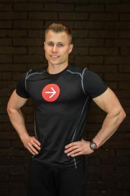 Remi Stach Fitness - treningi personalne - Odchudzanie Warszawa