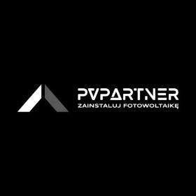 PV PARTNER - zainstaluj fotowoltaikę - Fotowoltaika Warszawa