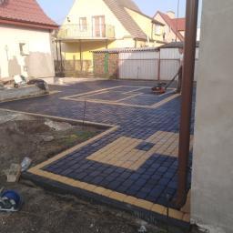 Orminski 783-545-280 - Glazurnik Stara wiśniewka