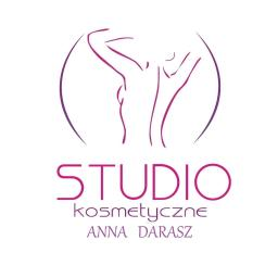 Studio Kosmetyczne Anna Darasz - Makijaż Wieczorowy Jelenia Góra