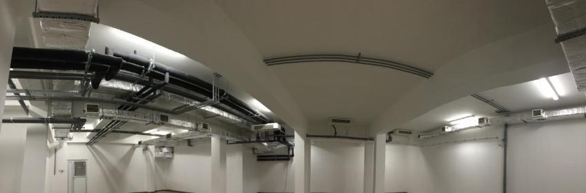 BR SYSTEM Bartosz Ruta - Instalacje sanitarne Błażejewo