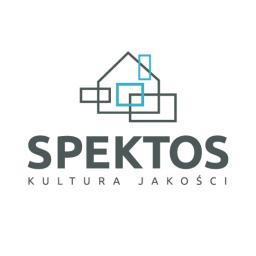 SPEKTOS - Bramy Koszalin