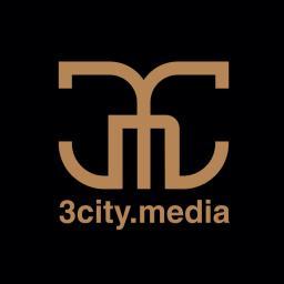 """""""3CITY.MEDIA"""" - Kamerzysta Gdańsk"""